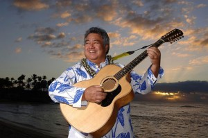 George_Kahumoku_by_Matt_Thayer